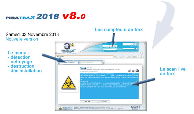 nettoyer son pc gratuitement windows xp